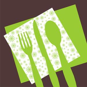 kostenlose stock fotos - rgbstock - kostenlose bilder | dinner, Einladung
