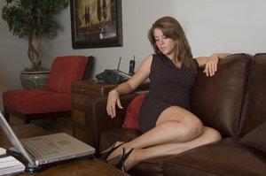 kontakt sex sensuella nakna kvinnor