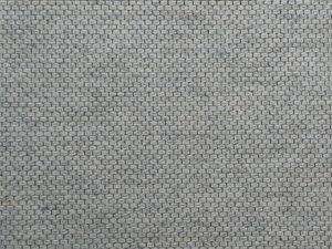 Teppich design textur  Kostenlose stock Fotos - Rgbstock - Kostenlose bilder | Teppich ...