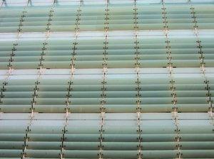 Glasfassade textur  Kostenlose stock Fotos - Rgbstock - Kostenlose bilder ...