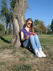 einsam im studium