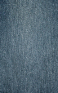 Denim-Stoff Textur 2